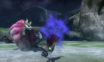 File:MH3G-Royal Ludroth Subspecies Screenshot 01.jpg