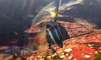 File:MH4-Jaggia Screenshot 001.jpg