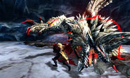 MH4-Stygian Zinogre Screenshot 002