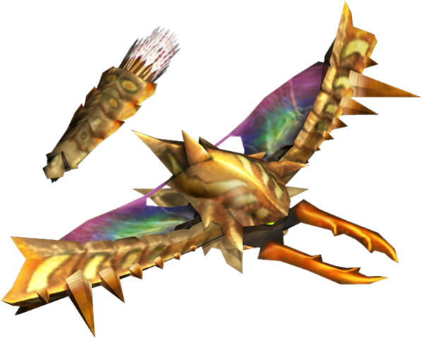 File:MH4U-Bow Render 999.png