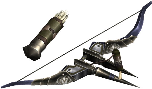 File:FrontierGen-Bow 054 Render 001.png