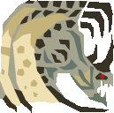 File:MH10th-Shagaru Magala Icon.png
