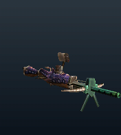 File:MH4U-Relic Heavy Bowgun 003 Render 003.png