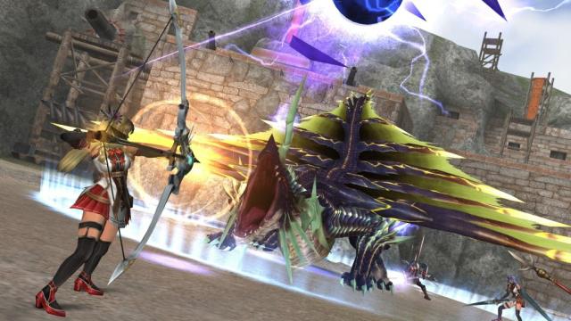 File:MHF-G-The Legend of Heroes Sen no Kiseki II Screenshot 003.jpg