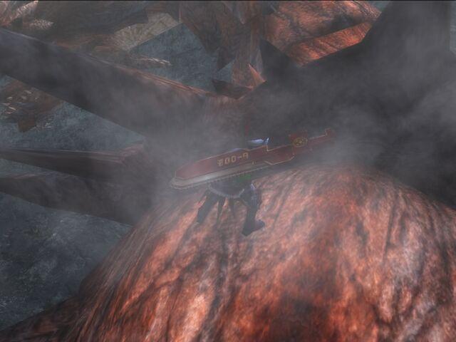 File:FrontierGen-Lao-Shan Lung Screenshot 005.jpg