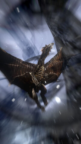 File:MHSP-Dragon Wind Kushala Daora Screenshot 003.jpg
