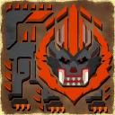 File:FrontierGen-Midogaron Icon 02.png