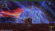 MHFG-Fatalis Screenshot 032