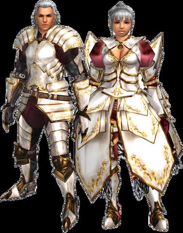 File:MHFO Premium Kit 014 Armor.png
