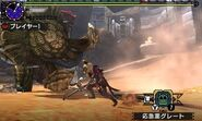 MHGen-Gammoth Screenshot 015