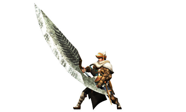 File:MHGen-Great Sword Equipment Render 002.jpg