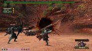 FrontierGen-Pariapuria Screenshot 009