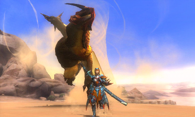 File:MH3G-Barioth Subspecies Screenshot 01.jpg