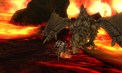 File:MH4-Gravios Screenshot 002.jpg