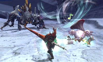 File:MH4U-Shrouded Nerscylla Screenshot 006.jpg