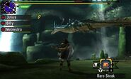MHGen-Lagiacrus Screenshot 037