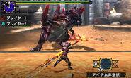 MHXX-Hellblade Glavenus Screenshot 004