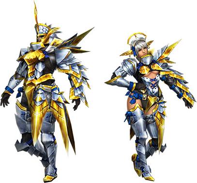 File:FrontierGen-Arugoru Armor (Gunner) Render 2.png