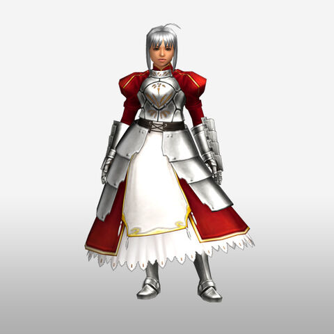 File:FrontierGen-Knight-King Armor 003 (Female) (Both) (Front) Render.jpg