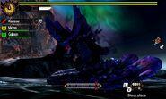 MH4U-Apex Tidal Najarala Screenshot 001