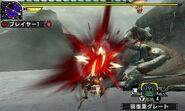 MHGen-Khezu Screenshot 002