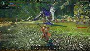 MHO-Doom Estrellian Screenshot 014
