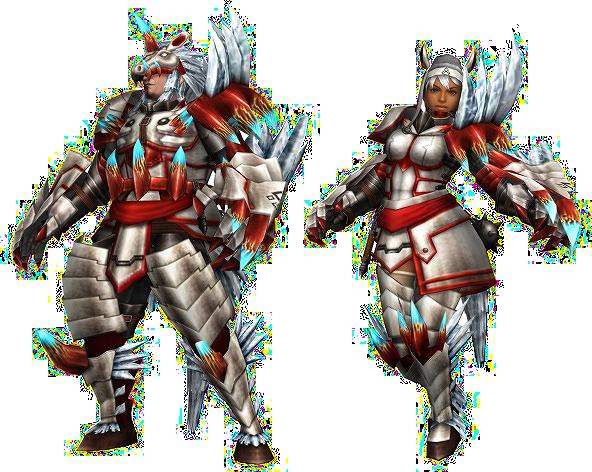 File:FrontierGen-Disu G Armor (Gunner) Render 2.png