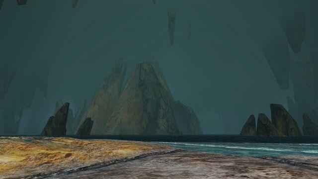 File:FrontierGen-Solitude Island Depths Screenshot 007.jpg