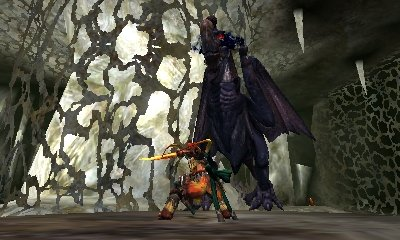 File:MH4-Gypceros Screenshot 008.jpg