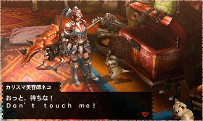 File:MH4U-Felyne Stylist Screenshot 001.png