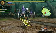 MH4U-Nerscylla Screenshot 005
