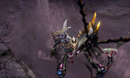 MH4U-Shrouded Nerscylla Screenshot 014
