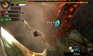 MH4U-Tetsucabra Screenshot 028