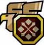 File:MH4U-Award Icon 081.png