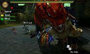 MH4U-Tetsucabra Screenshot 012