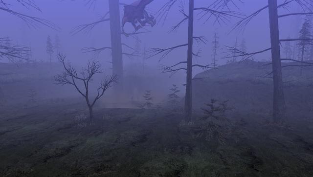 File:MHFU-Old Swamp Screenshot 010.png