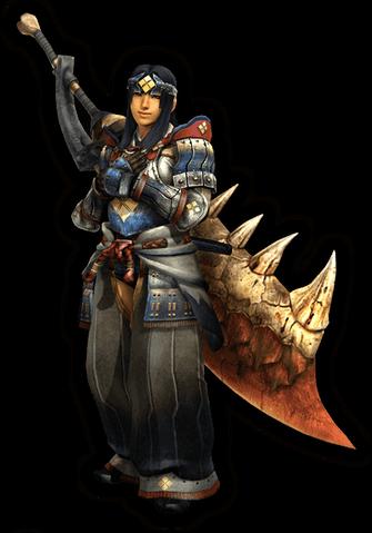 File:PMHMT-Great Sword Equipment Render 001.png
