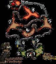 Volcano-ResourceMap