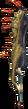 2ndGen-Great Sword Render 021