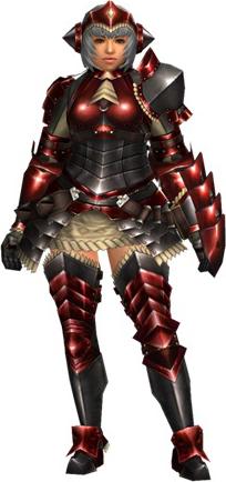 File:FrontierGen-Maaden Armor (Gunner) (Female) Render 001.png