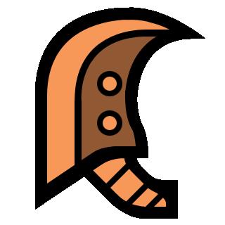 File:GS Icon Orange.png