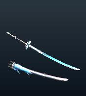 File:MH4U-Relic Long Sword 001 Render 002.png