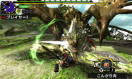 MHGen-Rathian Screenshot 002