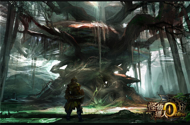 File:MHO-Hermit Forest Concept Art 004.jpg