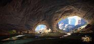 MHO-Moonlands Screenshot 004