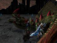 FrontierGen-Espinas Screenshot 022