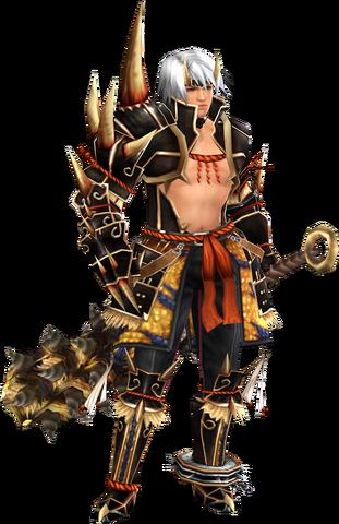 File:FrontierGen-Great Sword Equipment Render 004.png