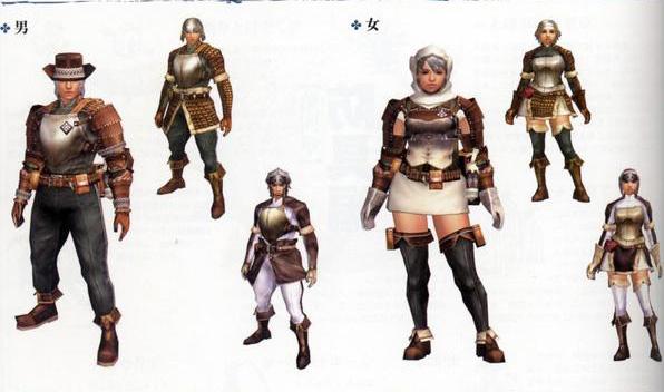 File:Leather armor sets.jpg