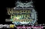 Logo-MHFOS3.0 JP