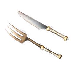 MH4-Dual Blades Render 042